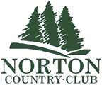 Norton Country Club